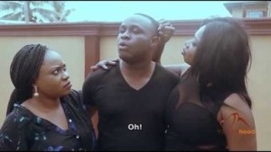 Video: Slay King - Latest Yoruba Movie 2018 Drama Starring Femi Adebayo
